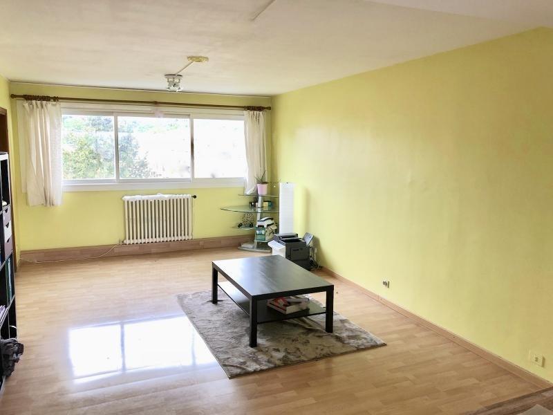 Location appartement Ramonville saint agne 723€ CC - Photo 2
