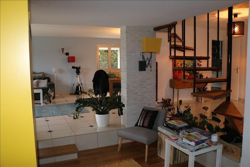 Location maison / villa St nom la breteche 3900€ CC - Photo 6