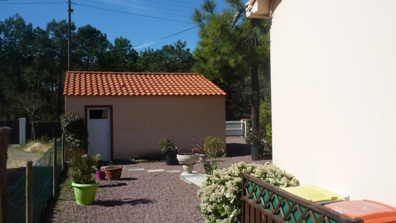 Viager maison / villa Saint-hilaire-de-riez 40000€ - Photo 26