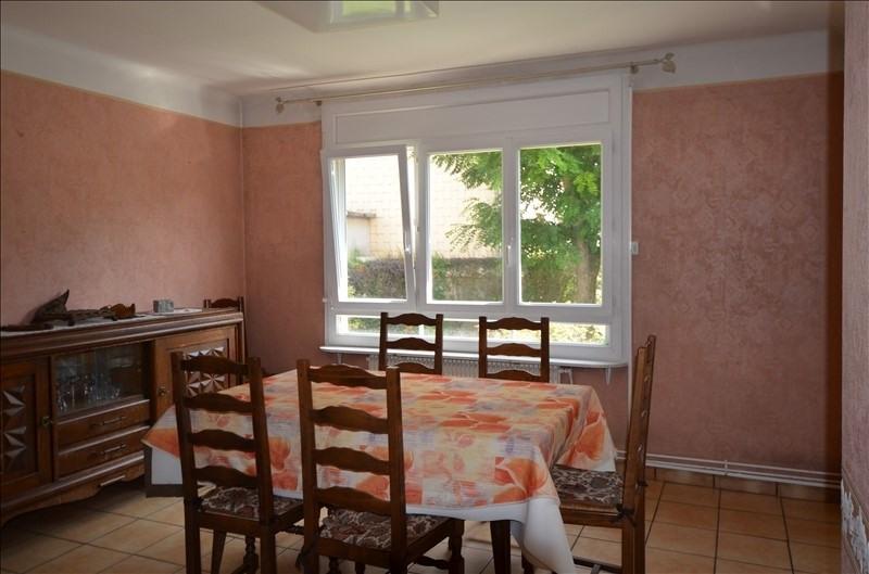 Revenda apartamento Sartrouville 199000€ - Fotografia 2