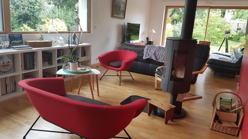 Vente maison / villa Quimper 515000€ - Photo 5