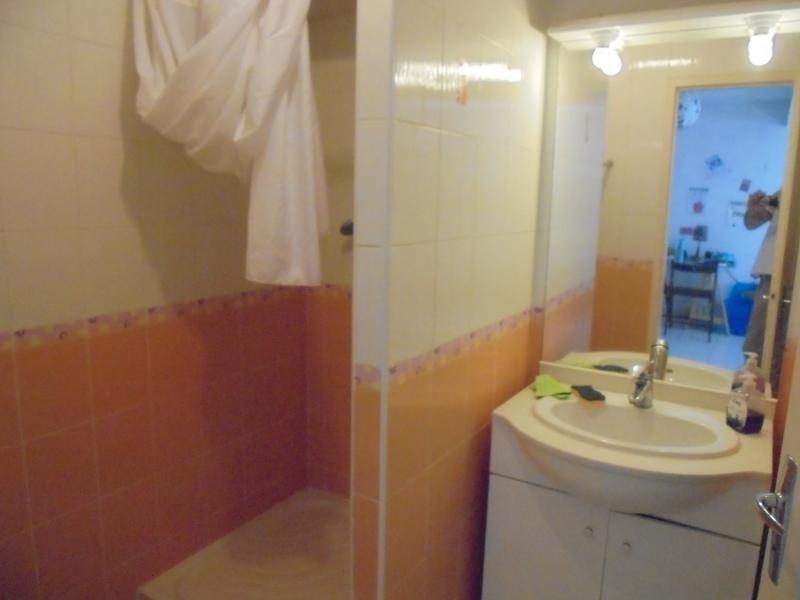 Rental apartment Lunel 580€ CC - Picture 3