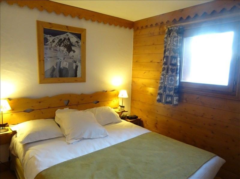 Vente appartement Les arcs 335000€ - Photo 2