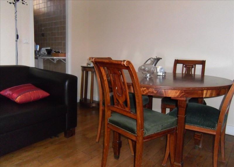 Location appartement Paris 6ème 1575€ CC - Photo 3