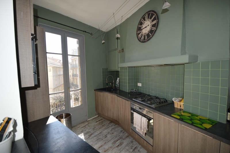 Vente appartement Avignon intra muros 261000€ - Photo 4