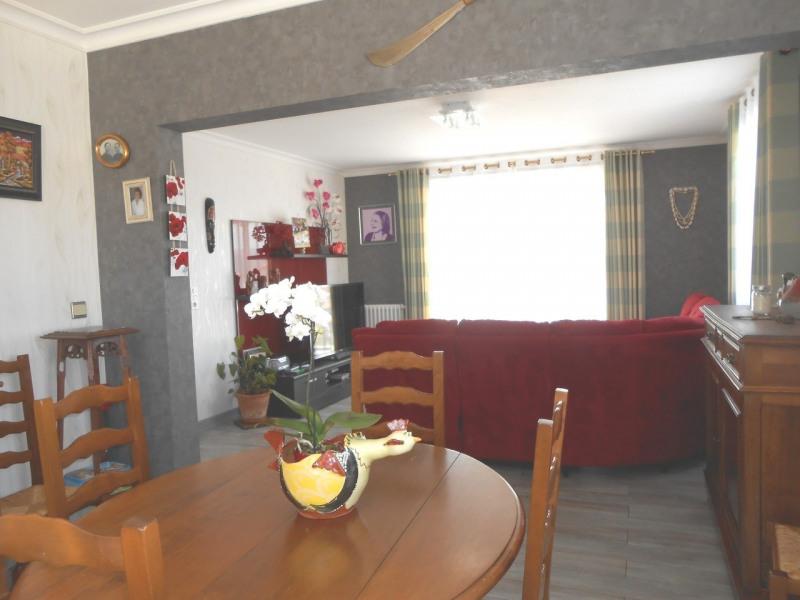 Vente maison / villa Étoile-sur-rhône 318000€ - Photo 6