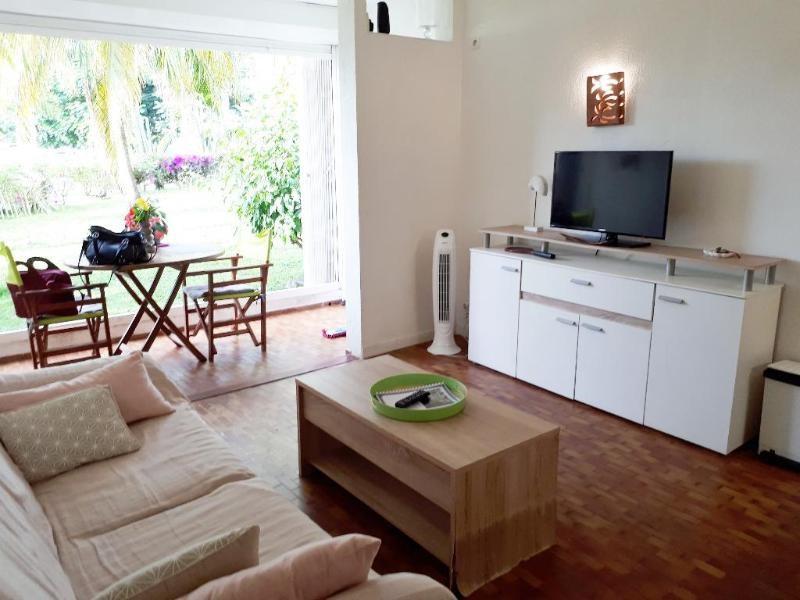 Vente appartement Les trois ilets 136250€ - Photo 3