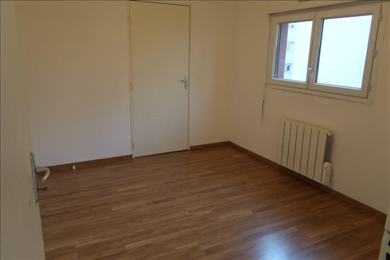 Location appartement Villeurbanne 844€ CC - Photo 3