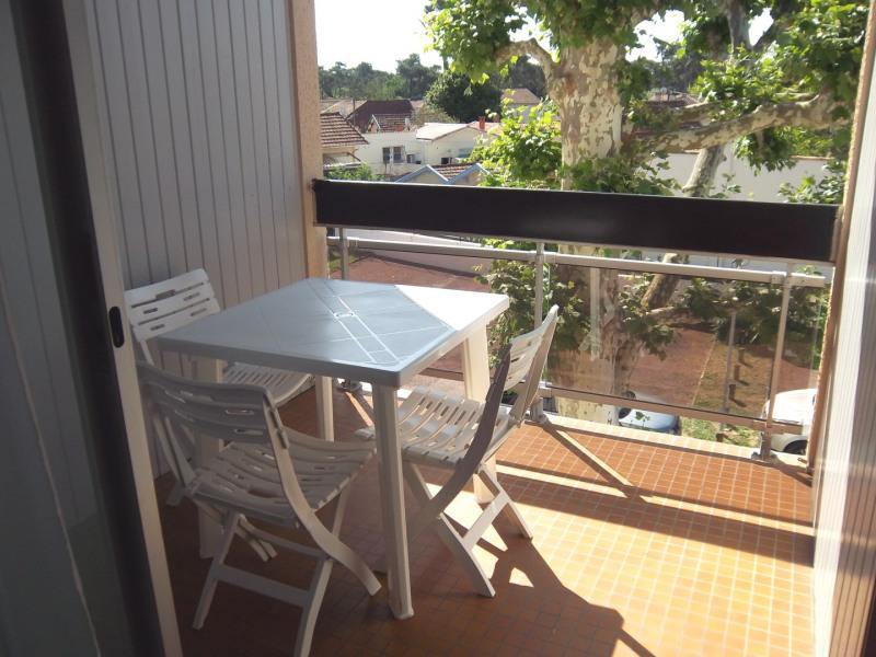 Sale apartment La tremblade 108150€ - Picture 2