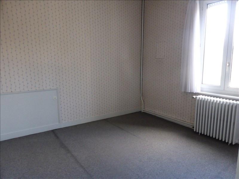 Vente maison / villa Bethune 312000€ - Photo 7