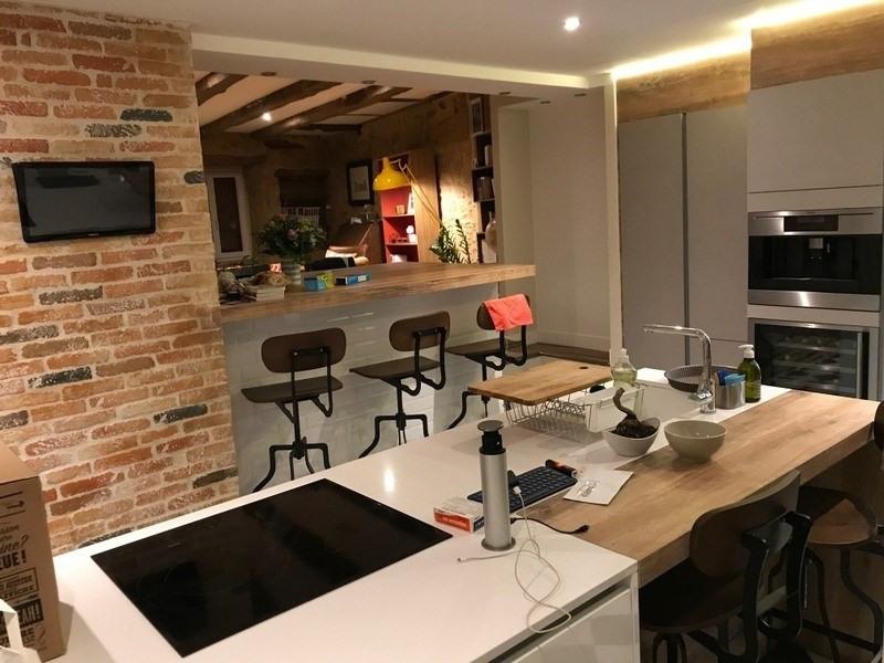 Sale house / villa Perigueux 335000€ - Picture 3