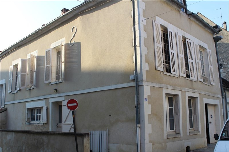 Rental house / villa St bris le vineux 600€ +CH - Picture 1