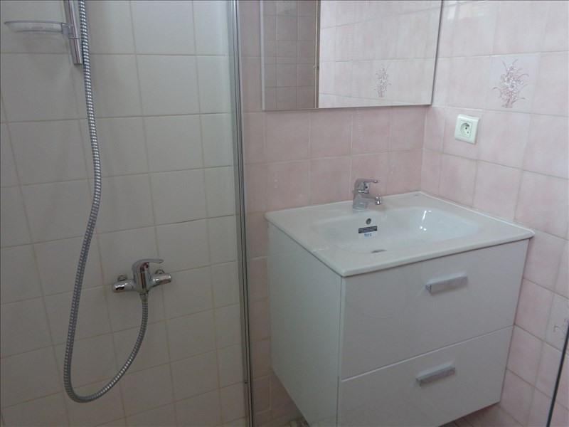 Location maison / villa Dax 665€ CC - Photo 4