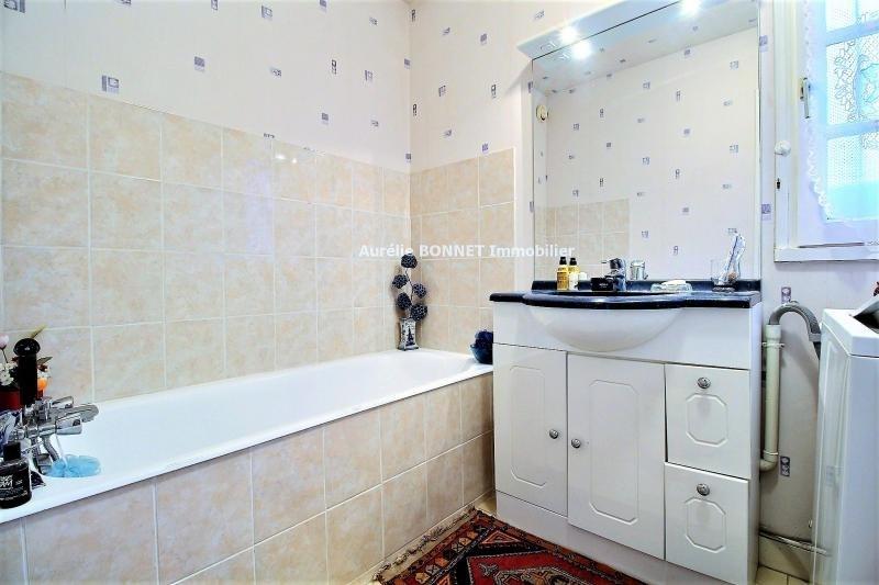 Vente appartement Trouville sur mer 212000€ - Photo 8