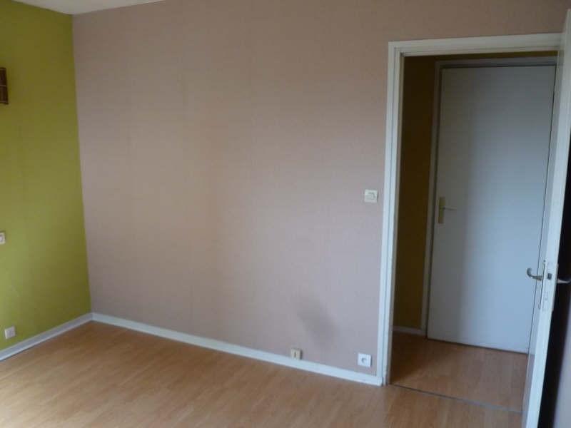 Location appartement Toulouse 480€ CC - Photo 9