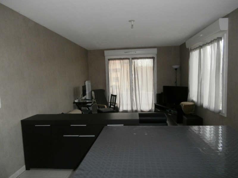 Verhuren  appartement Salon de provence 691€ CC - Foto 7