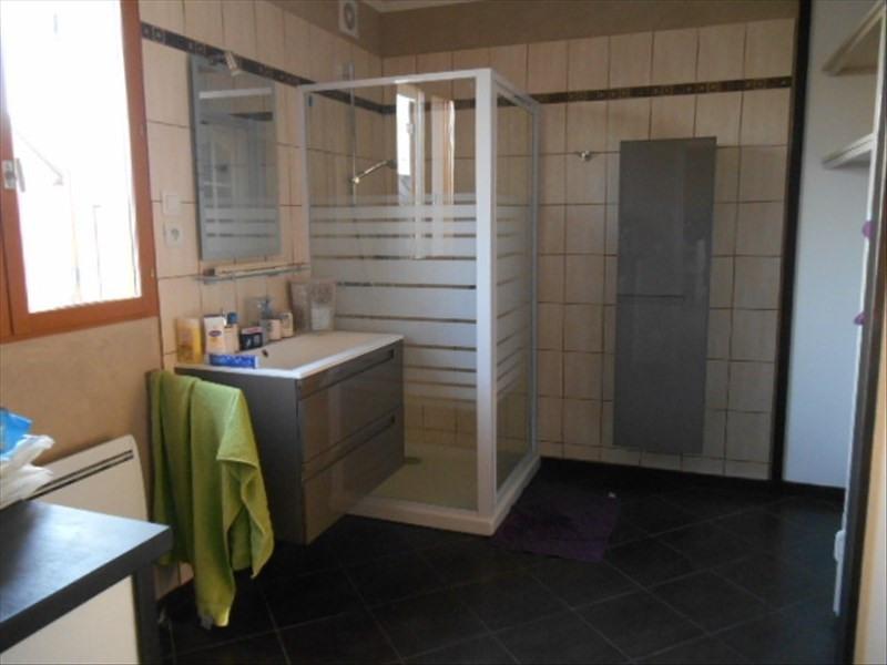 Vente maison / villa La ferte sous jouarre 240000€ - Photo 6