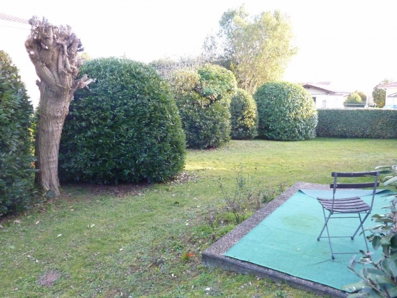 Vente maison / villa Saint paul les dax 178000€ - Photo 9