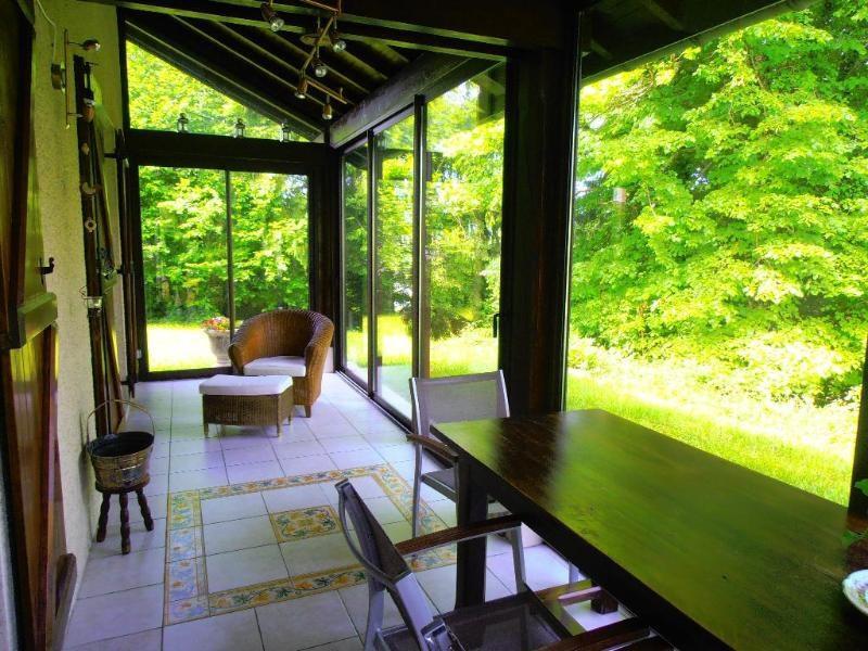 Vente maison / villa Condamine la doye 215000€ - Photo 3