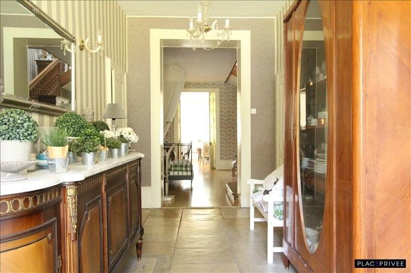 Deluxe sale house / villa Liverdun 989000€ - Picture 15