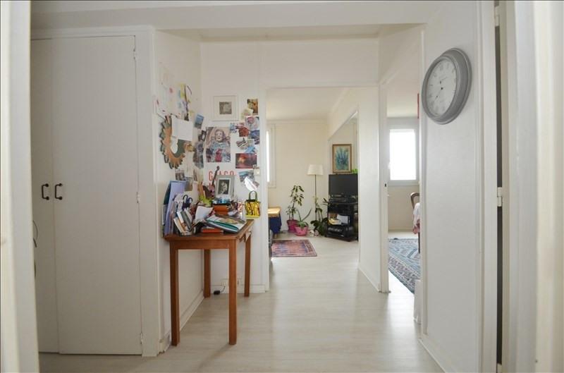 Vente appartement Nantes 176000€ - Photo 4
