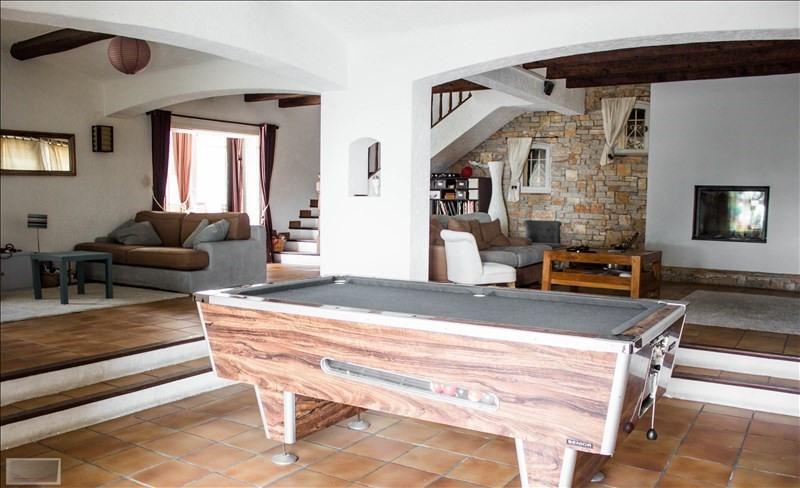 Vente de prestige maison / villa Toulon 1365000€ - Photo 3