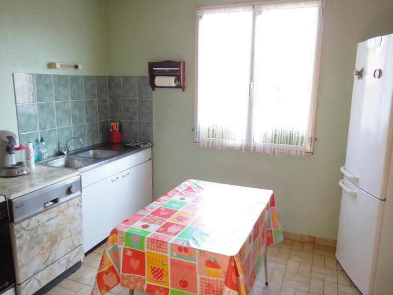 Vente maison / villa Albert 90000€ - Photo 5