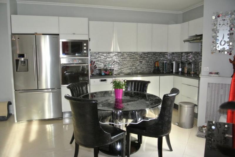 Vente appartement Le raincy 262000€ - Photo 2