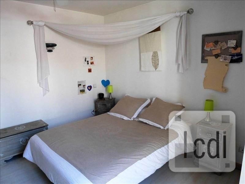 Vente appartement Montelimar 202000€ - Photo 4