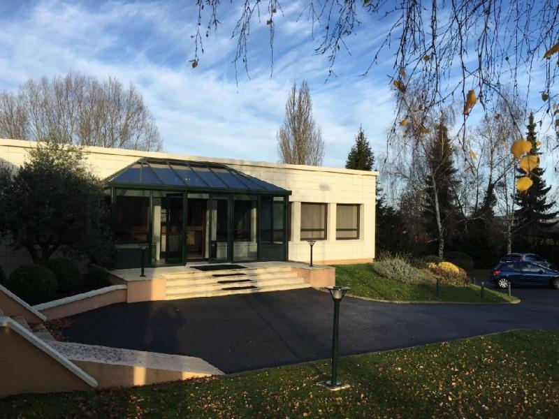 Vente Bureau Fontenay-le-Fleury 0