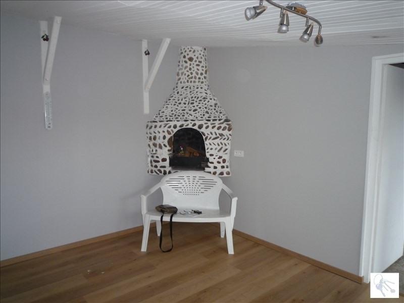 Verkoop  huis Vienne 117500€ - Foto 6