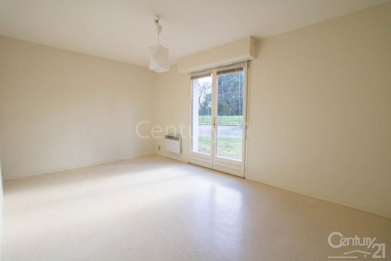 Rental apartment Tournefeuille 542€ CC - Picture 2