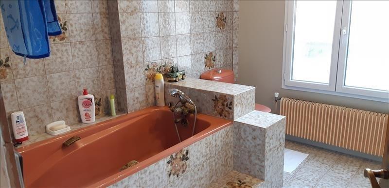 Vente maison / villa Villiers le bel 313000€ - Photo 4