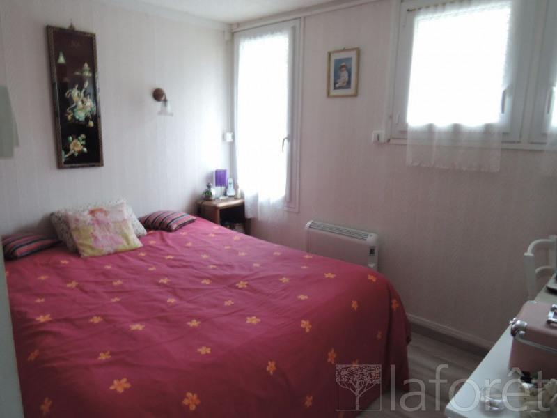 Vente maison / villa Pont audemer 118100€ - Photo 4
