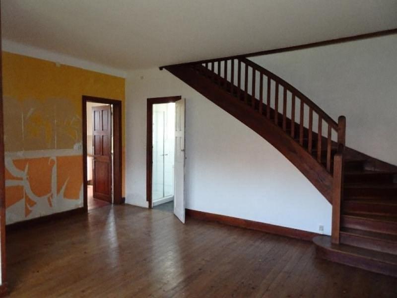 Sale house / villa Labenne 299250€ - Picture 2