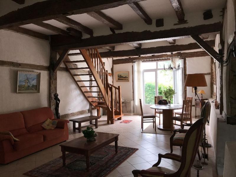 Vente maison / villa Hinx 297000€ - Photo 13