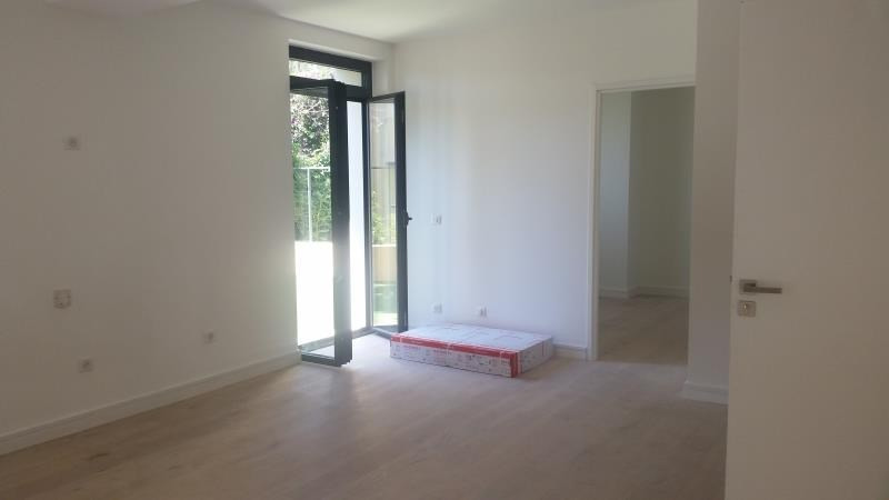 Investment property apartment Nice 370000€ - Picture 9