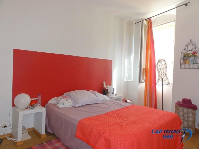 Vente appartement Le castellet 174000€ - Photo 5