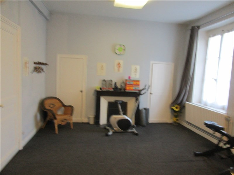 Rental empty room/storage Carcassonne 660€ HT/HC - Picture 5