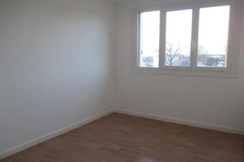Vente appartement Villers cotterets 85500€ - Photo 4
