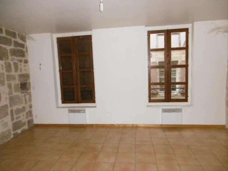 Location appartement Figeac 475€ CC - Photo 4