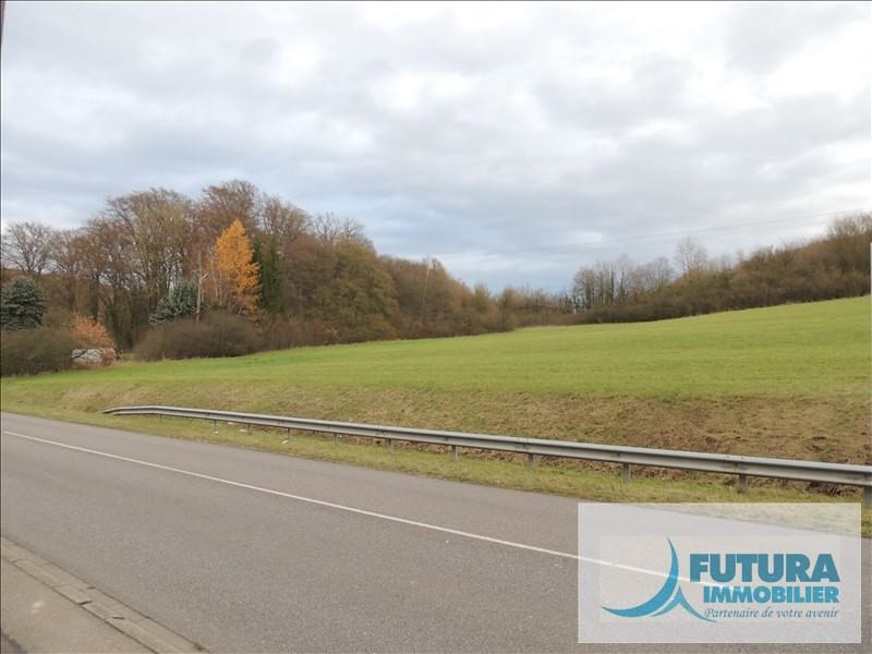 Vente terrain Macheren 215 000€ - Photo 2