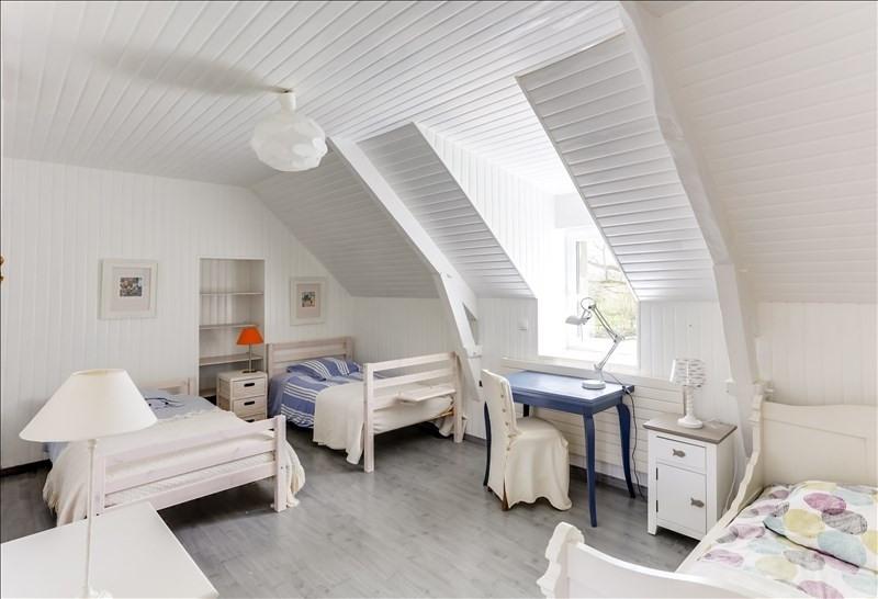 Vente de prestige maison / villa Auray 741950€ - Photo 8