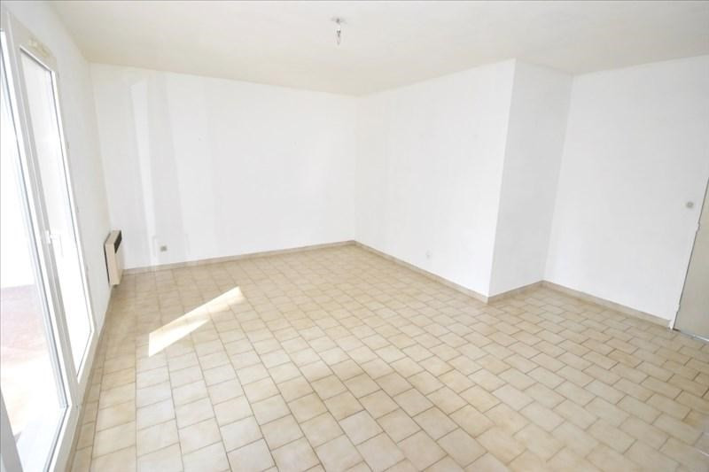 Sale apartment Montpellier 172 000€ - Picture 3