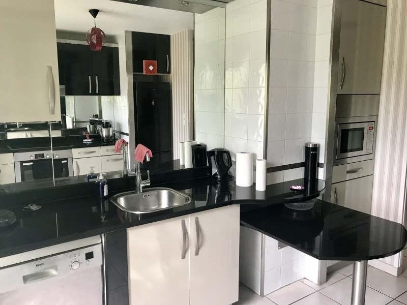 Sale house / villa Toulon 492000€ - Picture 2