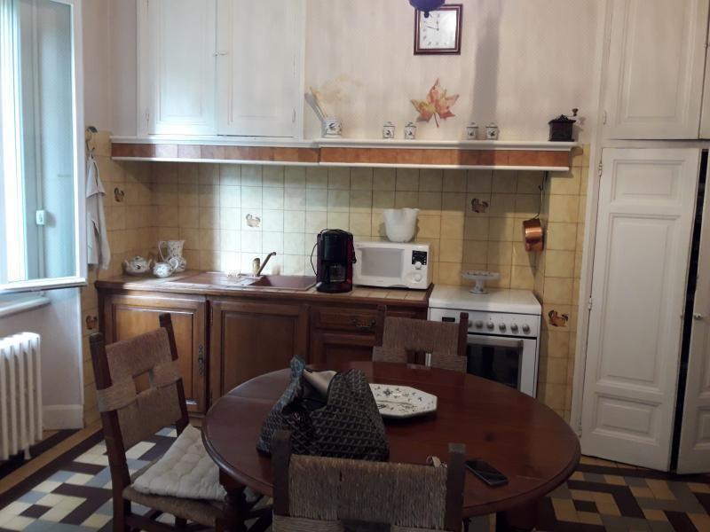Vente maison / villa St amans soult 230000€ - Photo 3