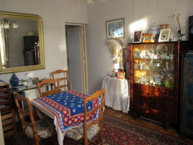 Vente maison / villa Le raincy 240000€ - Photo 4