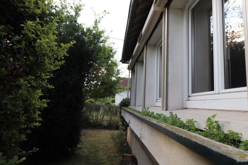 Sale house / villa Ermont 388500€ - Picture 9