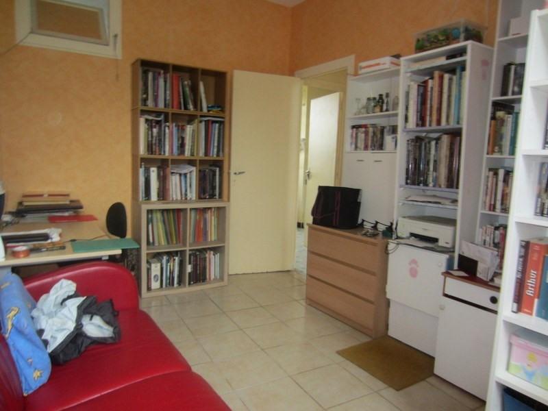 Sale house / villa Navarrenx 75000€ - Picture 4