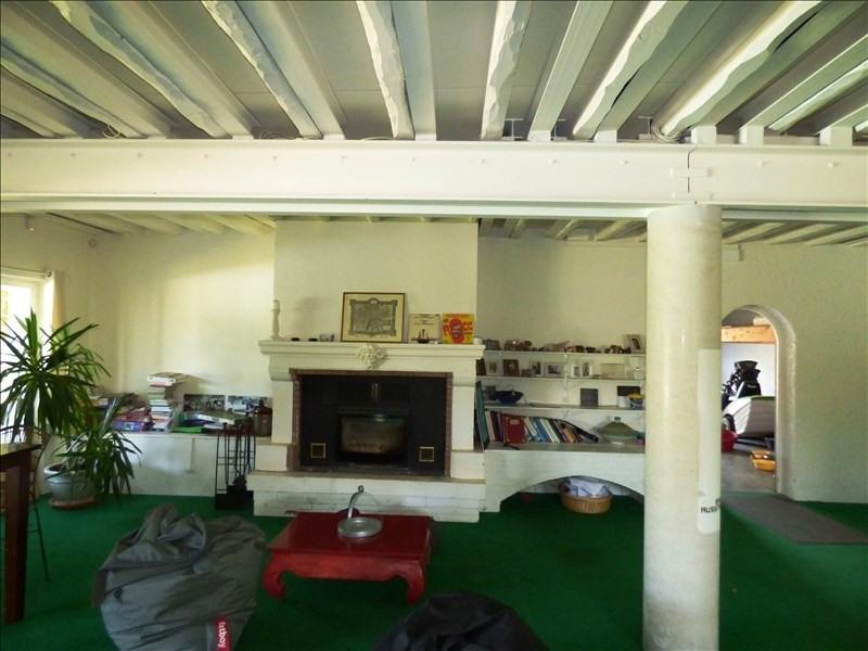 Sale house / villa Viviers les montagnes 395000€ - Picture 5